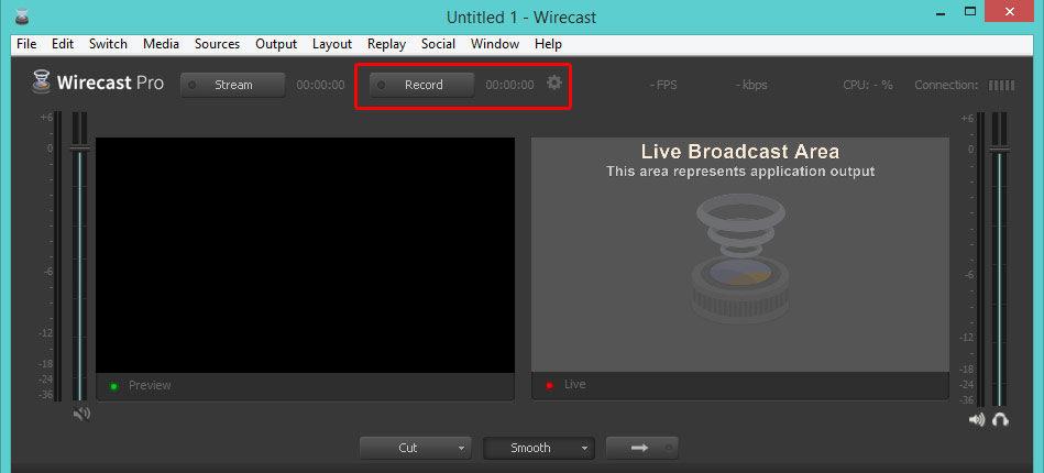 11 Quick Tips On How To Improve Live Streaming