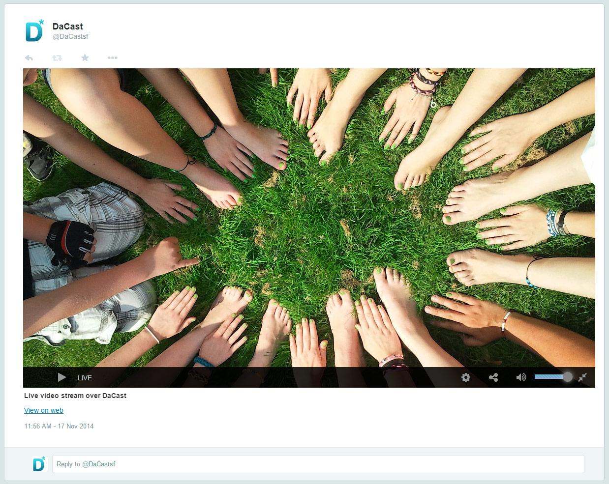 benefits 365 Online Community Relationship