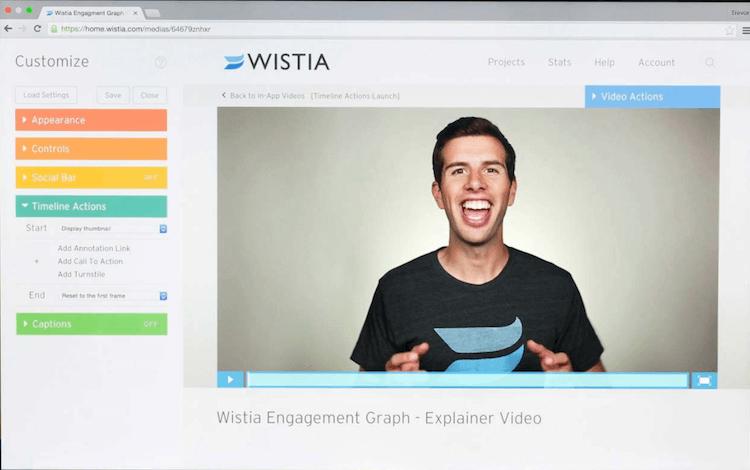 wistia-competitors-platform