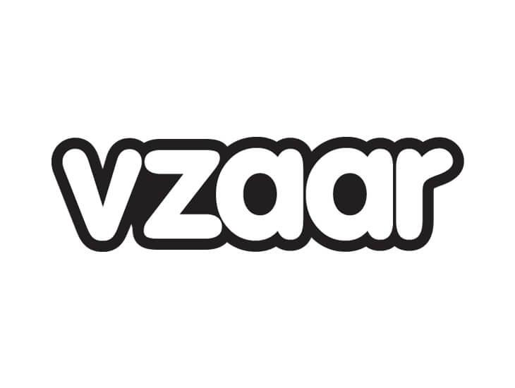 vzaar-comparison-logo