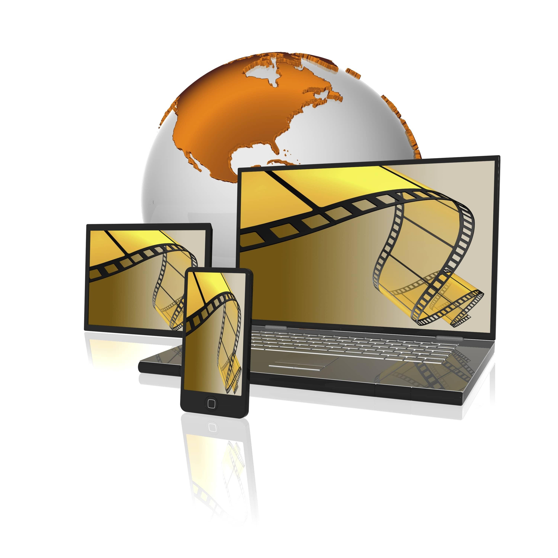 Online Video Platform Comparison Best Video Hosting Services 2017 - multi-device streaming