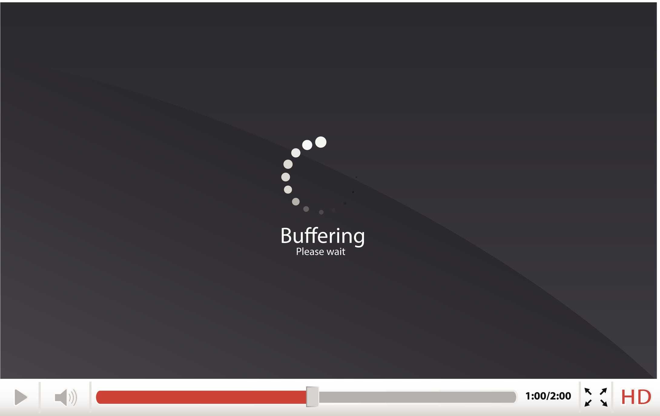 Which CDN Network Does Your OVP Use - buffering