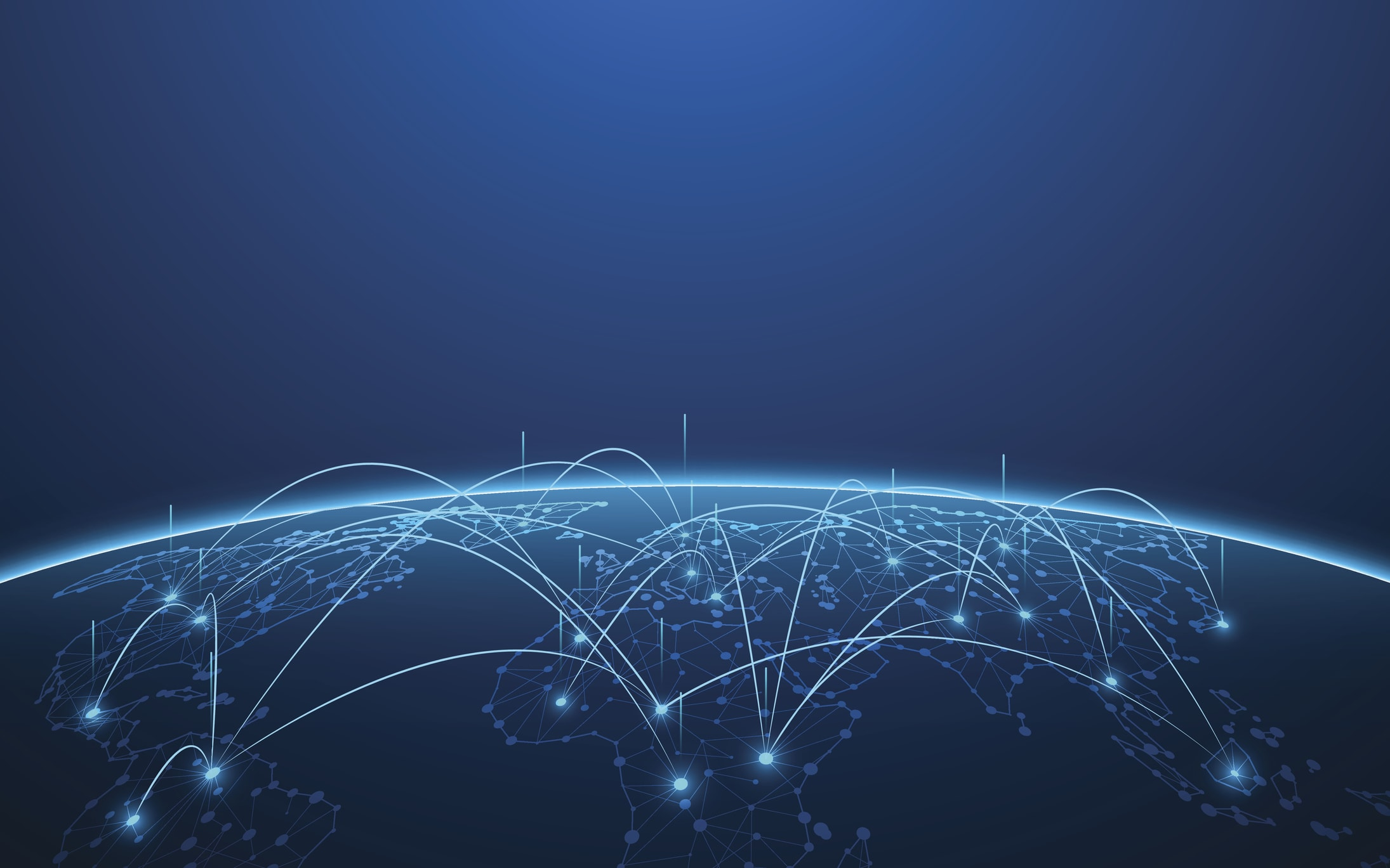 Which CDN Network Does Your OVP Use - global network POP