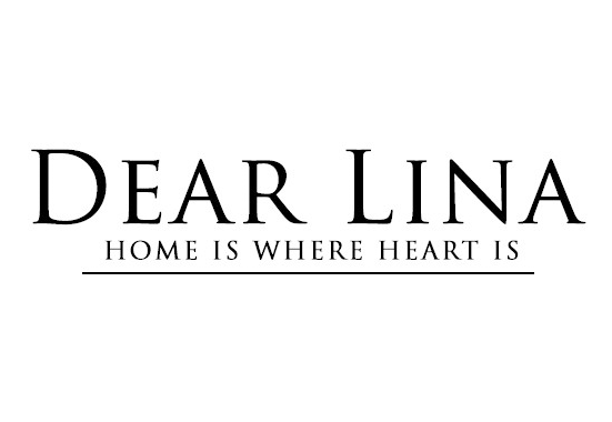 Independent Film Dear Lina