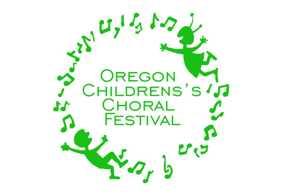 Oregon Children's Choral Festival Case Study