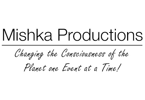 Mishka Productions Case Study