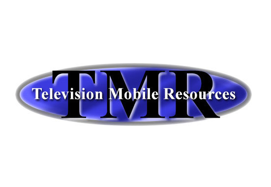 Television Mobile Resources Case Study