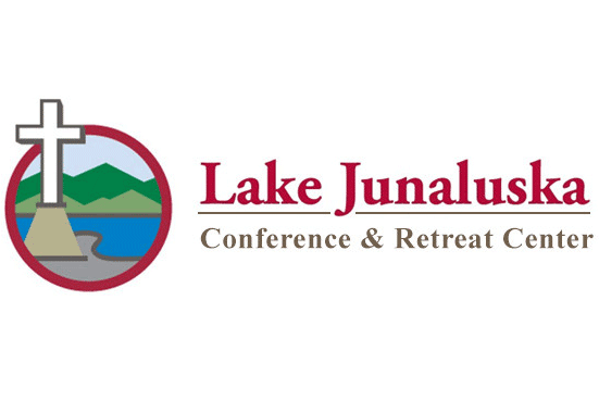 Lake Junaluska Conference and Retreat Center Case Study