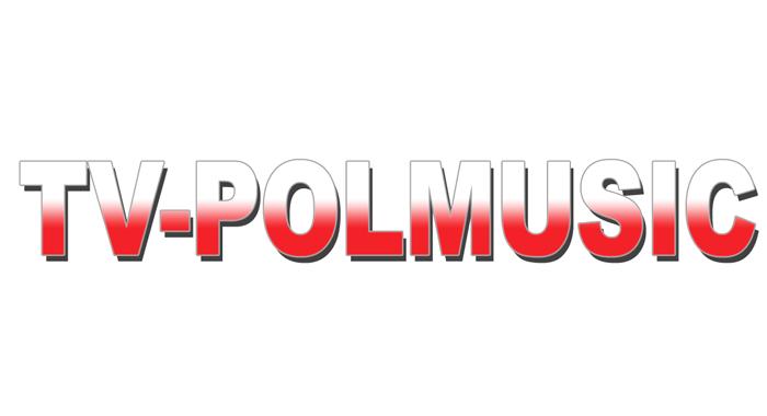 TV-POLMUSIC