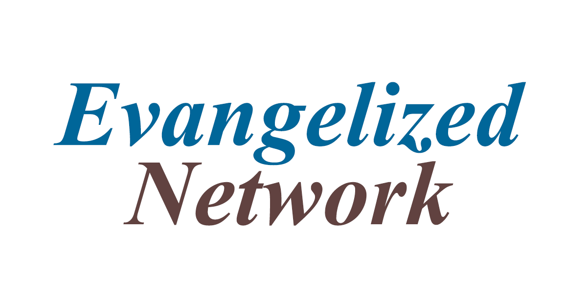 Evangelized Network