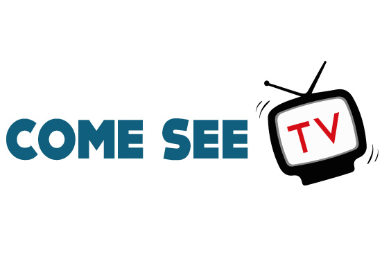 ComeSeeTV Case Study