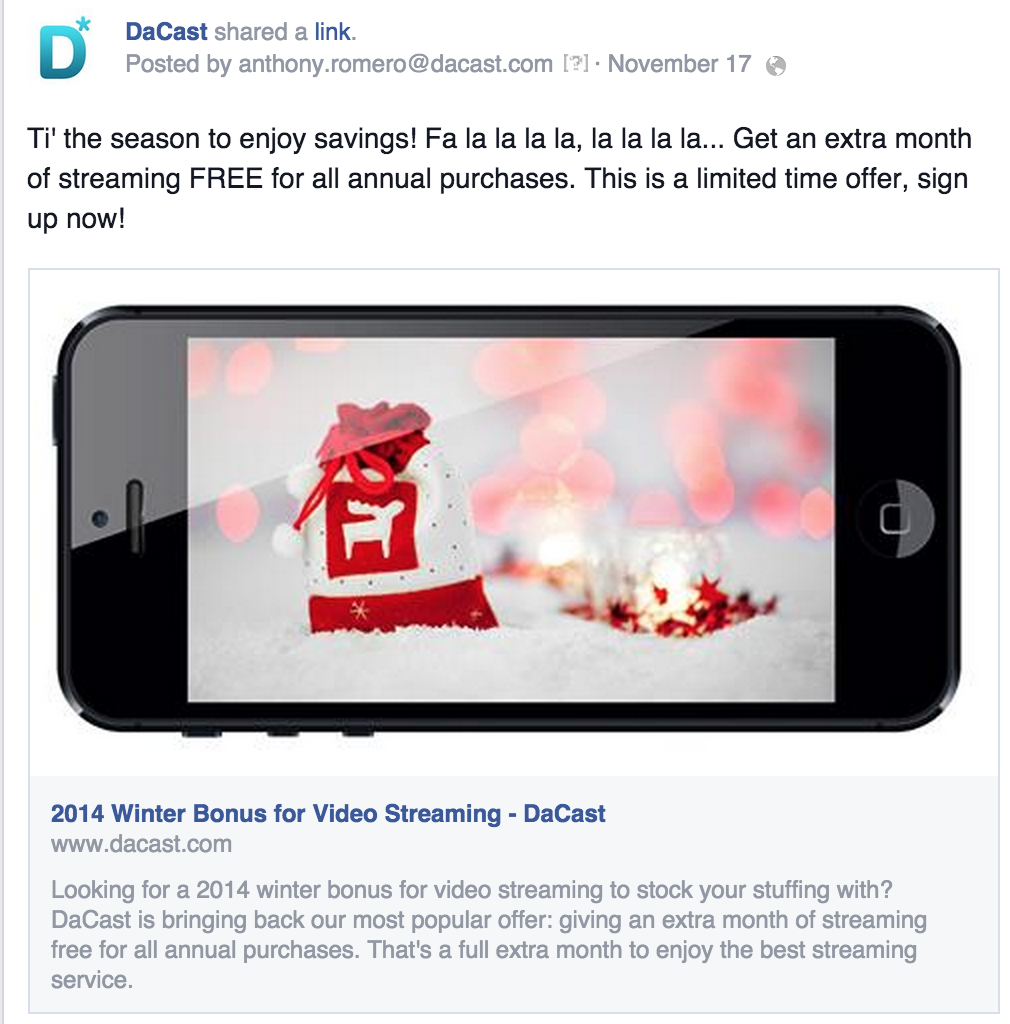 embed live video on facebook