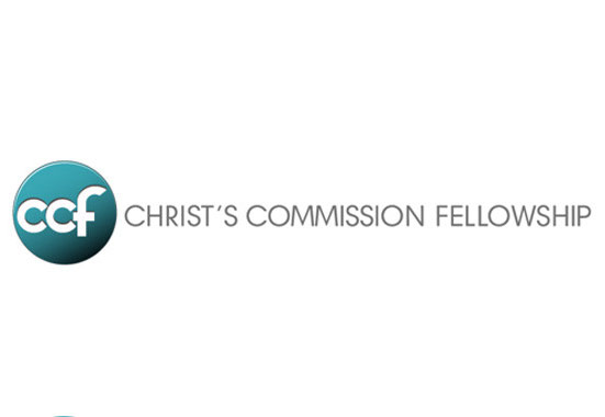 Christ's Commission Fellowship Case Study