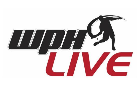 WPH Live Case Study