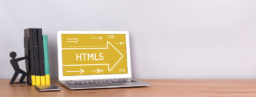 How to broadcast live video in HTML5
