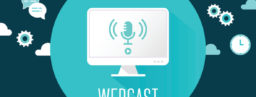 How to Set-Up a Multi-Camera Live Streaming Webcast