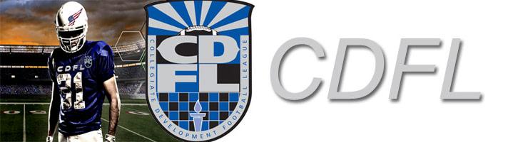 CDFL Case Study