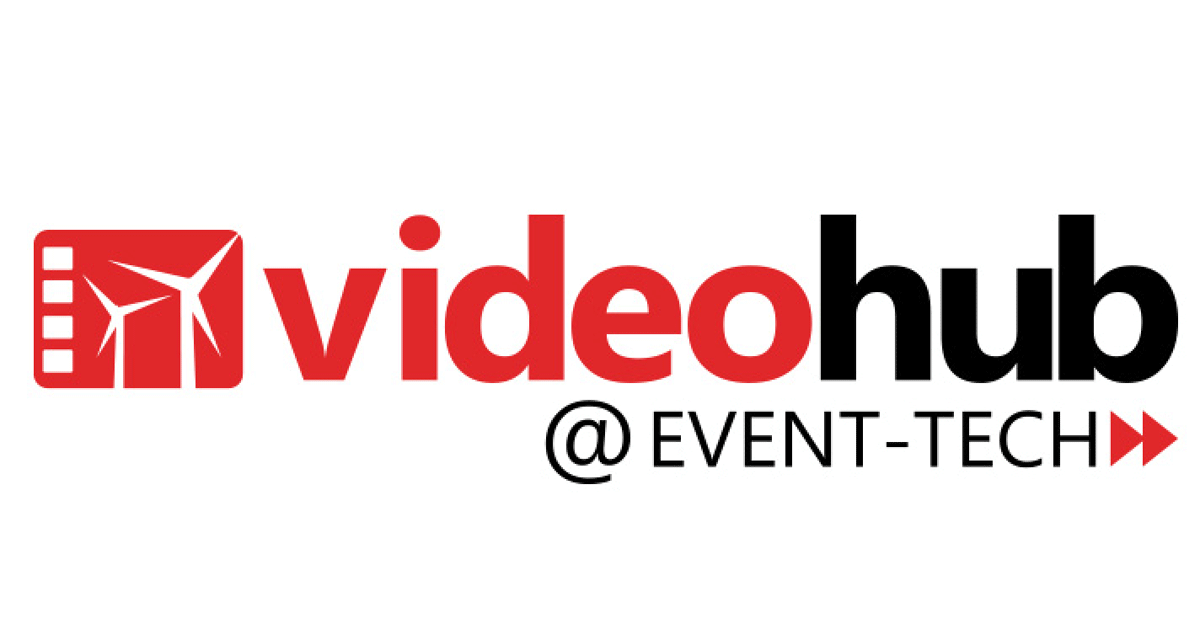 VideoHUB Case Study