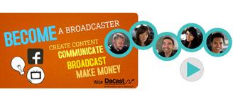 became-a-broadcaster1