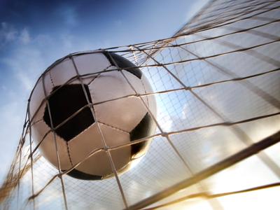 Servizi di streaming online di sport