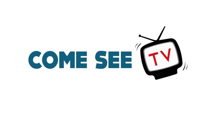 ComeSee TV