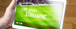 How to Create Live Stream Pay Per View Sports