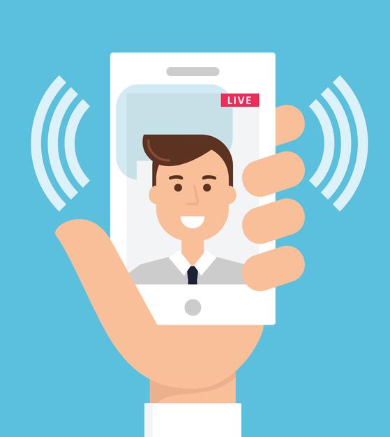 live stream pay per view