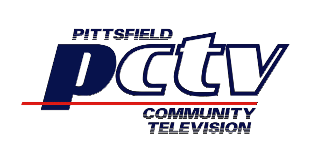 Pittsfield Community Television