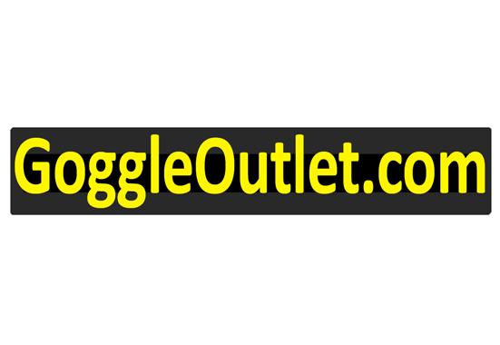 GoggleOutlet Case Study