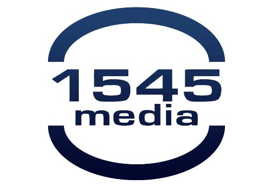 1545 Media Case Study