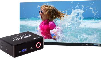 Best H.264 Encoder Settings for Live Streaming