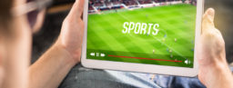How to Choose a Paywall for Pay Per View Streaming