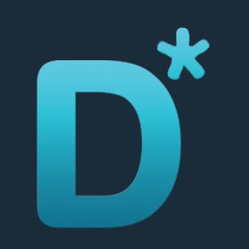 dacast-profile-image