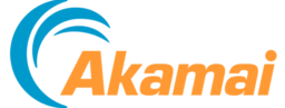 Streaming Live With Akamai Server: Benefits of Using a CDN