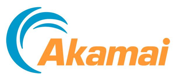 Akamai server