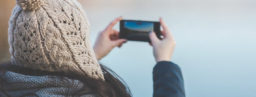 5 Reasons Why Live Streaming Is Actually Easier Than You Think