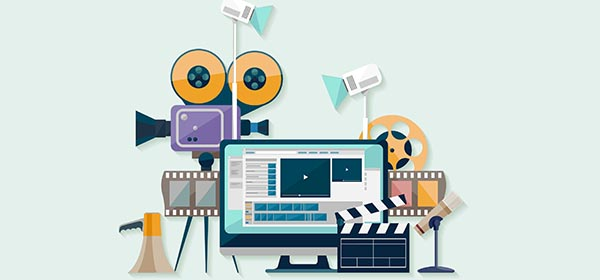 Professional Streaming: How to Get the Most Out of Your Video Equipment