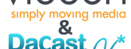 [WEBINAR]: Live Streaming Best Practices by Videon featuring DaCast