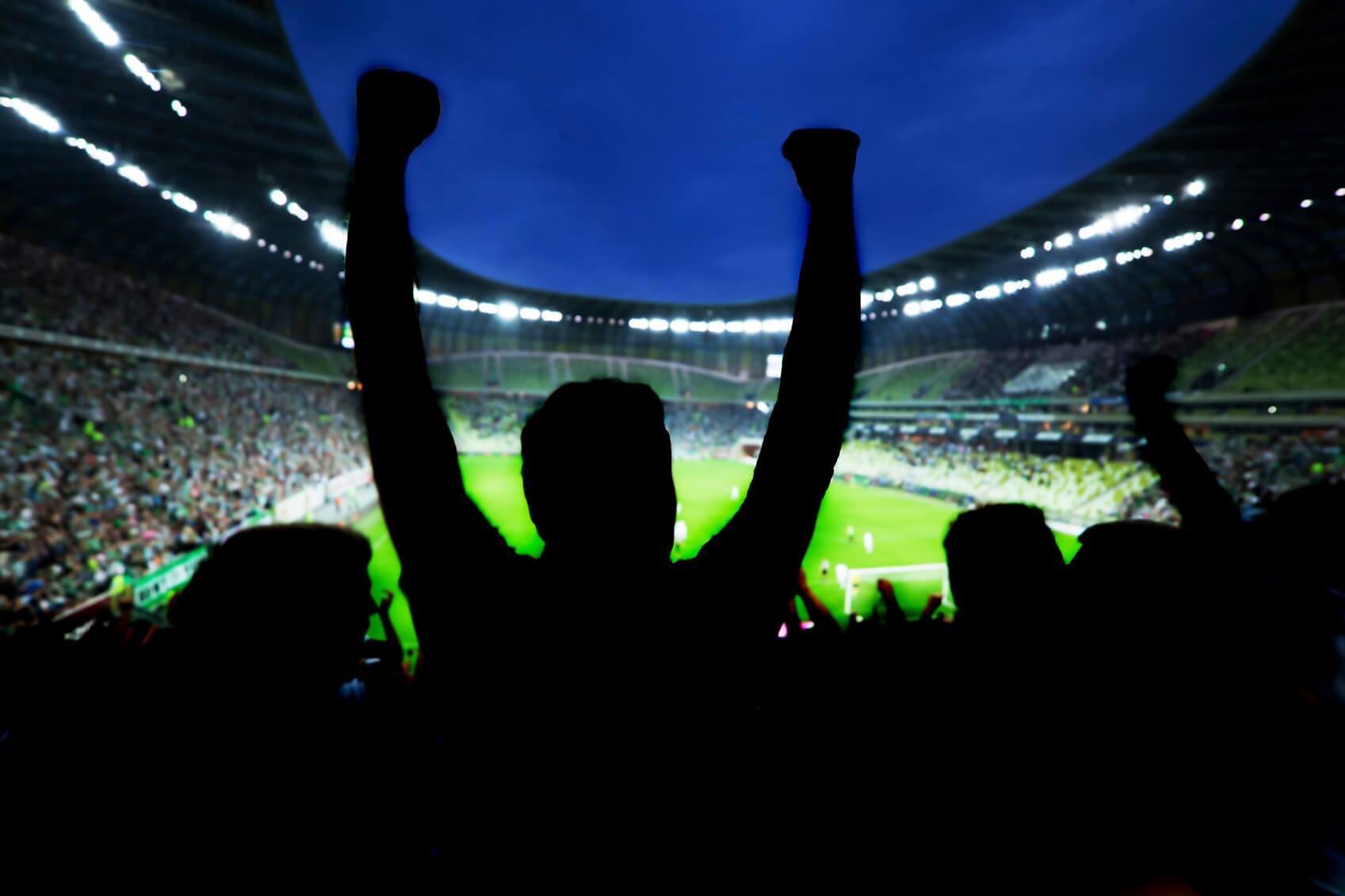 2-sports-fan-popular-video