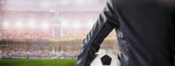 5 Steps to Success with Online Sport Streaming