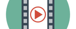 Is Your HTML5 Video Player Fully Compatible?