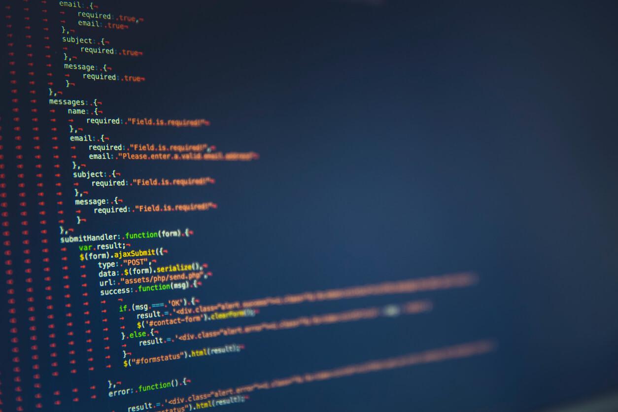 HTML5 vs Flash video trends