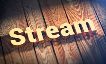 Video Streaming with Instant Live Channel Provisioning