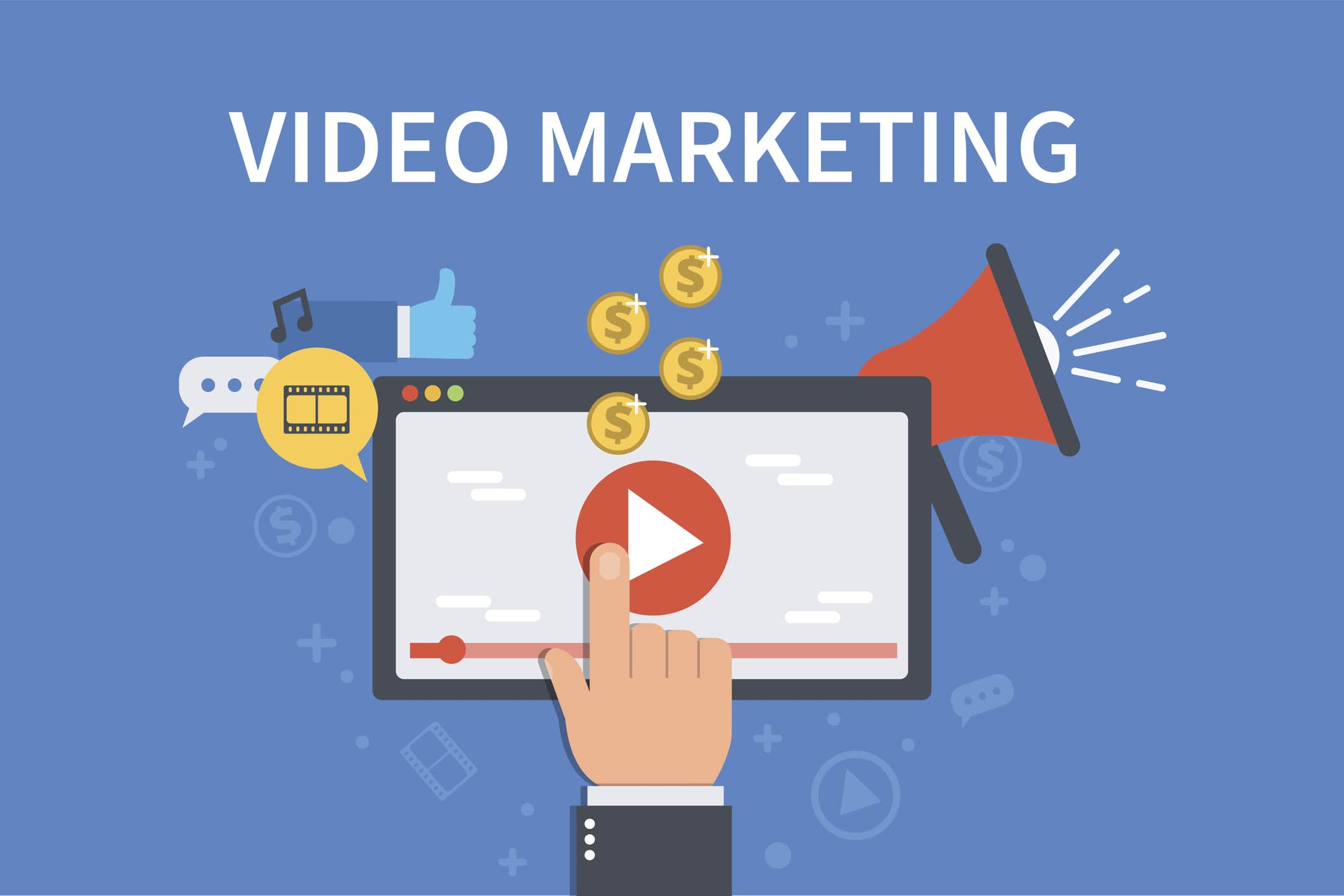 Online Video Platform Comparison Best Video Hosting Services 2017 - monetization