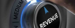 How To Maximize Revenue From Your Over-The-Top Content
