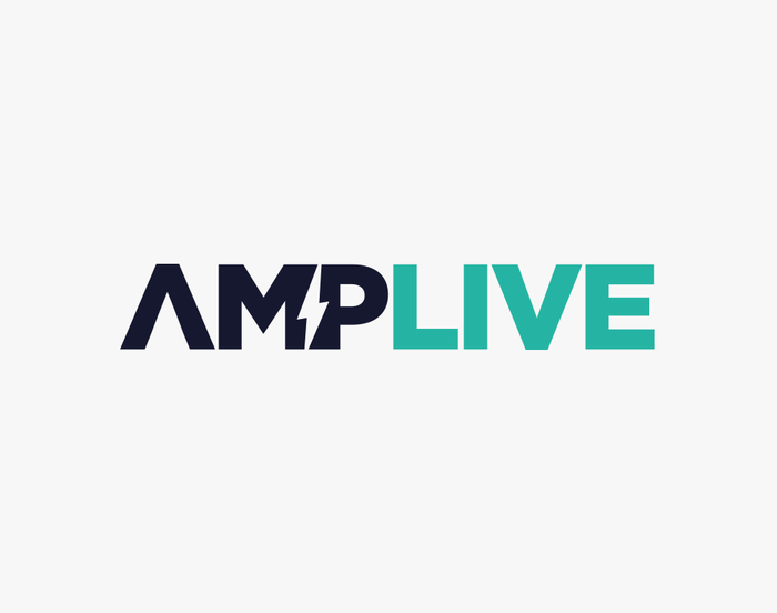 Boost Your Live Event Views DaCast and AmpLive Partnership