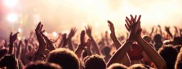 Best Online Video Platform to Broadcast A Live Music Show