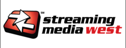 DaCast Attending Streaming Media West Conference