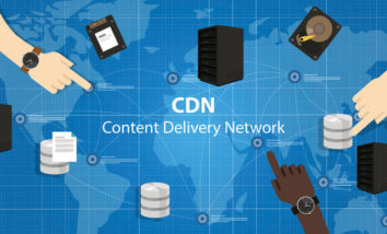 Which CDN Does Your OVP Use?