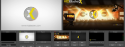 Best Encoder Settings for VidBlasterX Broadcast Software